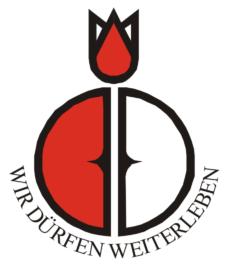 Logo Niere Kärnten